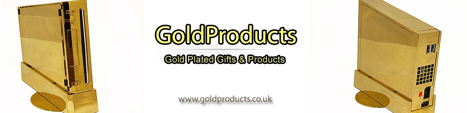 Gold & Silver Plating based in Westhoughton, Bolton